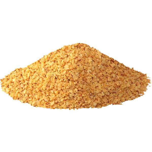 Garlic Minced Chinese