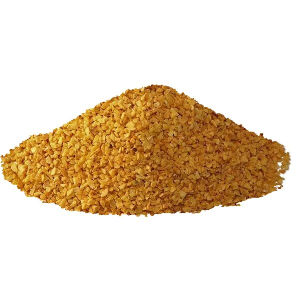 Garlic Minced Toasted Chinese
