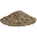 Anise-Seed-Whole
