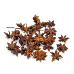 Anise-Star-Whole