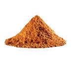 Cajun-Spice_1