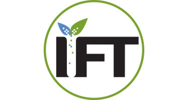Certification_IFT