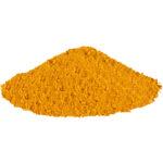 Curry-Powder-Mild
