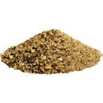 Garlic-Herb-Seasoning