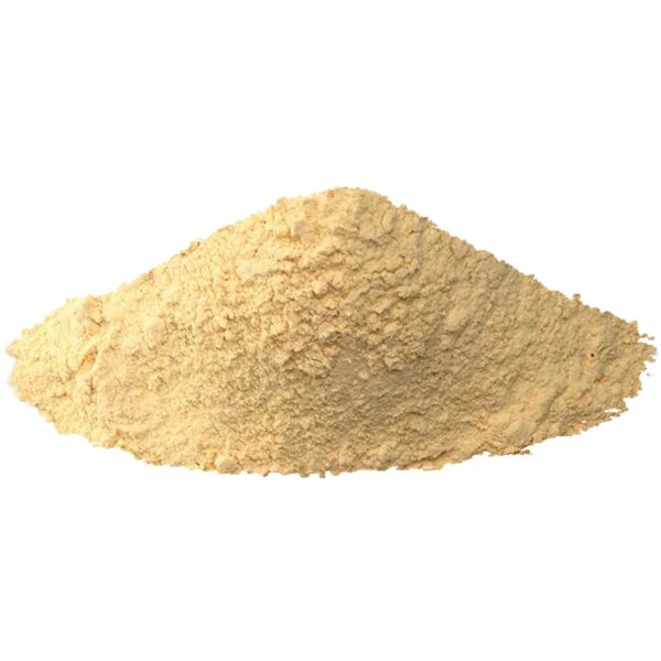 Garlic Powder Indian