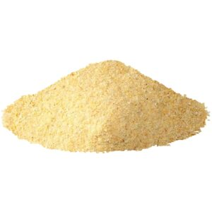 Onion Granulated Chinese