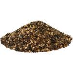 Black-Pepper-Quarter-Cracked