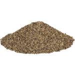 Black-Pepper-Table-Grind-28_Dustless-28_60