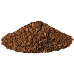 Cinnamon-Cut-_-Sifted