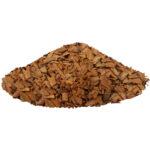 Cinnamon-Cut_1-2