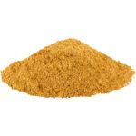 Cinnamon-Ground-Ceylon