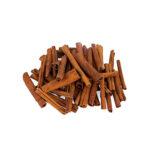Cinnamon-Sticks-2-3-4