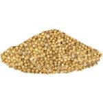 Coriander-Seed-Whole