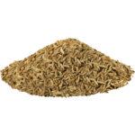 Cumin-Seed-Whole