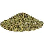 Green-Peppercorns-Whole