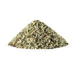 Basil-Leaf-Whole