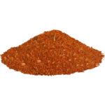 Cajun-Creole-Blend-No-Salt