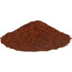 Chili-Powder-Ancho-Dark