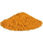 Curry-Powder-Seasoning-(Salt-Free)